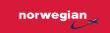 Logo Norwegian