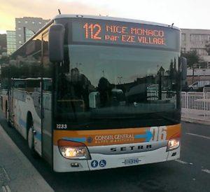 112-til-eze