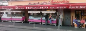 is-fenocchio