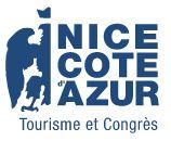 logo-nice-tourisme