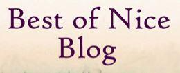 best-of-nice-blog