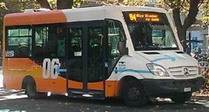 lille-bus-taet