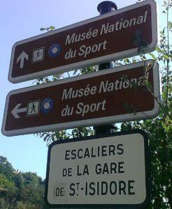 skilt-til-sportsmuseum